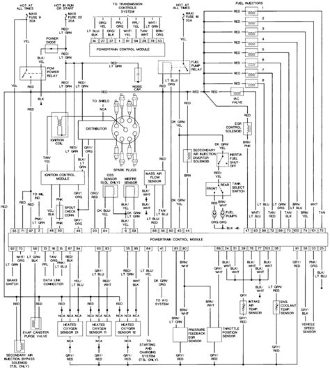 96 F150 Fuel Wiring Diagram by Ford F Series 5 4 2010 Auto Images And Specification