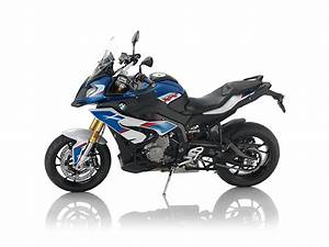 Bmw S1000xr 2018 : 2018 s1000xr ottawa motorcycle scooters and atvs ottawa goodtime centre ~ Melissatoandfro.com Idées de Décoration