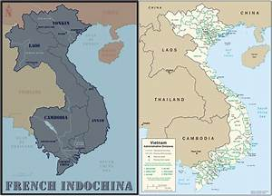 French Indochina Map | www.imgkid.com - The Image Kid Has It!