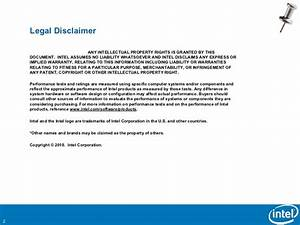 binary instrumentation dc9723 With legal advice disclaimer template