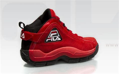 1000 about fila on kaiserslautern youth basketball shoes and