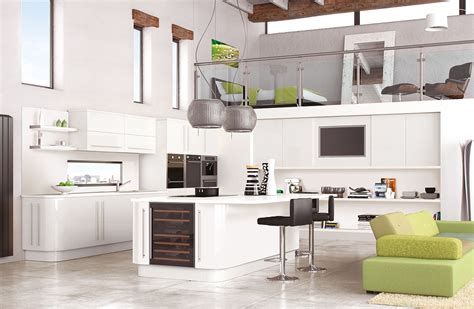 kitchen design plans with island the top 5 kitchen trends to in 2016 betta living