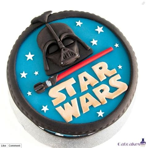 starwars cake darth vader for all your cake decorating supplies visit craftcompany