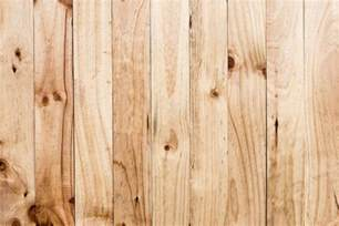 wood look tile reviews best floor brands pros v cons floorcritics