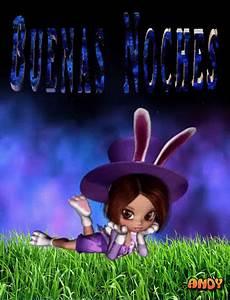 animados andy: Gif animados de hadas para dar las buenas noches