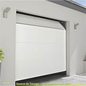 Porte De Garage Tubauto : haut pieces detachees porte de garage laterale porte de ~ Melissatoandfro.com Idées de Décoration