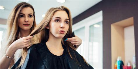 profesi hairstylist raup rp juta  bulan tertarik