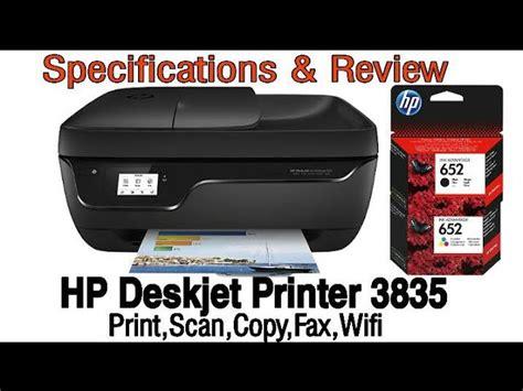 Home » drivers » printer » hp » hp deskjet ink advantage 3835 driver. Install Hp Deskjet 3835 : Hp Officejet 3835 Driver Free Download Windows Mac Free / Connect hp ...