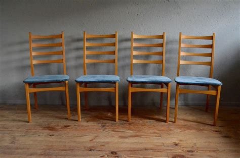 cocktail scandinave chaises latest cocktail scandinave
