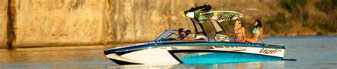 Wakeboard Boats Melbourne by Tige Boats Melbourne Tige Boat Dealers Bl Marine