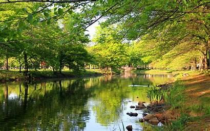 Bing Spring Desktop Wallpapersafari Tagi Krajobraz Wiosna