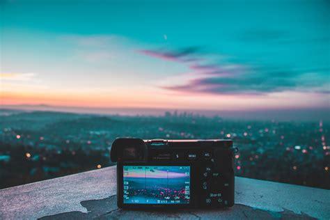 camera  pexels  stock