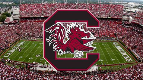 Decorate your laptops, water bottles, helmets, and cars. 47+ South Carolina Gamecock Wallpaper on WallpaperSafari