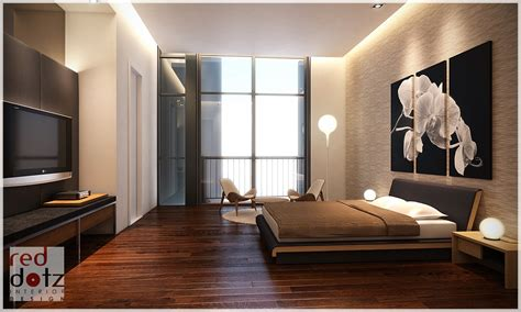 Bedroom Cabinet Design Malaysia by Bedroom Interior Design Bangsar Getidonline