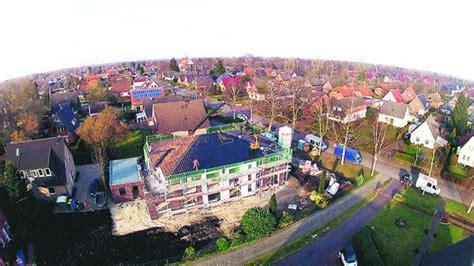 Wohnung Mieten Oldenburg Nwz by Mieten In Oldenburg Es Wird F 252 R Anleger Gebaut