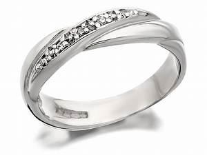 white gold wedding ringswedwebtalks wedwebtalks With pictures of white gold wedding rings