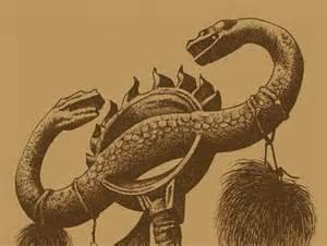 Conan the Barbarian Thulsa Doom Cult