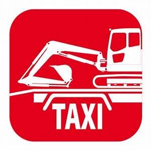 Taxi Abrechnung : jakob gschwend ag mulden entsorgung recycling gschwend transport ~ Themetempest.com Abrechnung