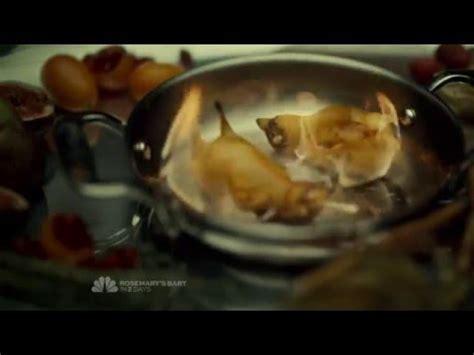 ortolan cuisine ortolan songbirds