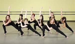 Jazz Dance Classes in NW Calgary | Free House Dance Plus