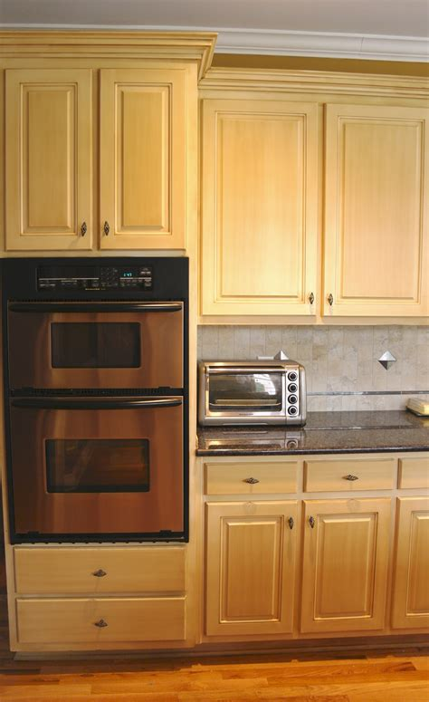 how to refinish wood cabinets cabinets ideas amazing how to refinish wood kitchen
