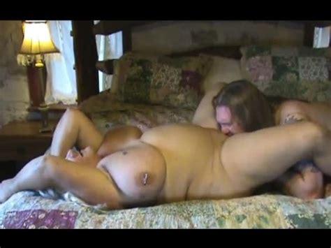 Bbw Hillbillies In Swinger Sex At