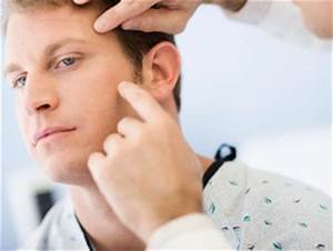 welcome to katz dermatology katz dermatology in rockville maryland ...  Dermatitis Dermatology
