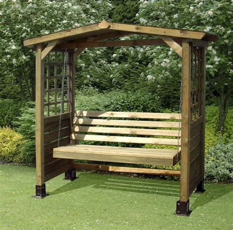 Cheap Patio Swings by Check The Best Offers And Get Cheap Wooden Porch