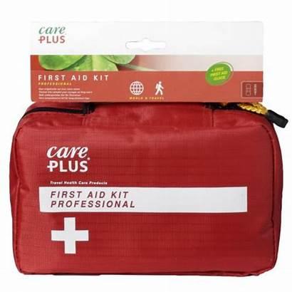 Care Aid Kit Outdoorxl Artikelen Partijhandelaren Professional