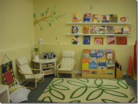 chambre bébé montessori 63 melhores imagens de decora 231 227 o quarto bebe no