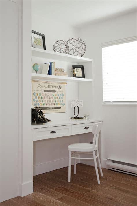 small home shelf ideas   offer   extra