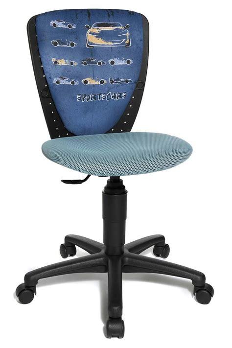 siege ergonomique pour voiture chaise de bureau voiture pour taille enfant siege ergonomique