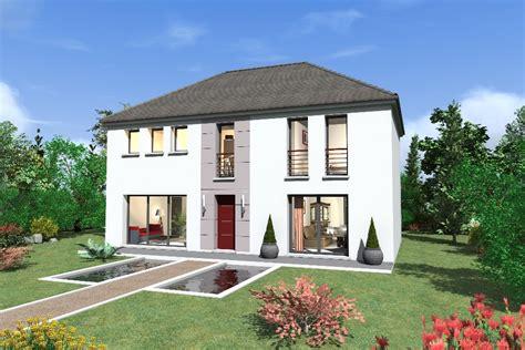 recherche maison neuve ou maison individuelle 92 hauts de seine ma future maison