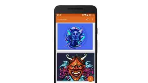 drawing apps for android 9 best drawing apps for android