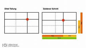 Teilung Berechnen : zeichnung schnitt schnitt by imi knoebel preis schnitt ~ Themetempest.com Abrechnung