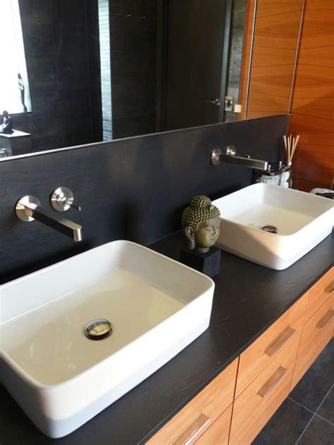 houston kitchen cabinets a master bath modern bathroom 1712