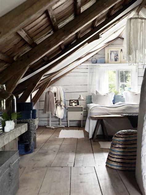 cozy rustic attic bedroom ideas bedroom ideas