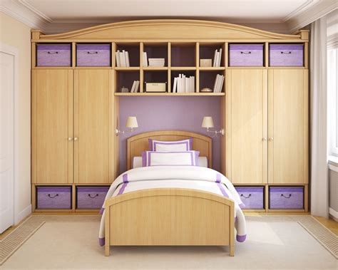 stylish  elegant closet doors  bedrooms