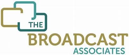 Associates Broadcast