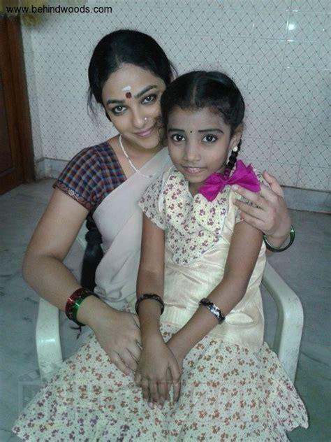 kanchana movie actress name kanchana actress junglekey in image 50