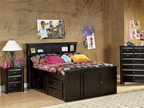 Furniture Outlet Twin Falls
