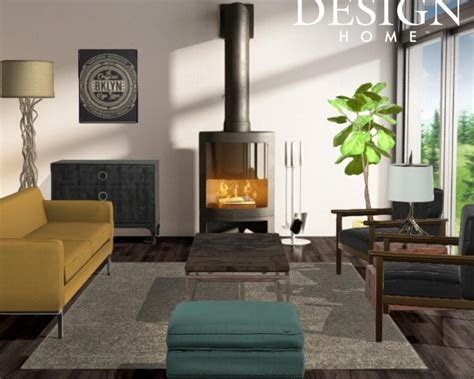 Home Design App by Be An Interior Designer With Design Home App Hgtv S