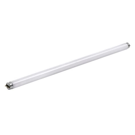 Philips T8 58w Fluorescent Dimmable Tube Light Bulb