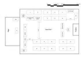 top photos ideas for room floor plan template rahena s wedding reception table layout ideas wheel