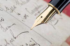 geburtstag sprueche gedichte und glueckwuensche