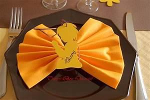 Slection Ide Dcoration De Table Pour Communion Fille