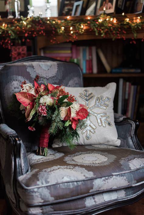 featured wedding vendor bella fiori  jones