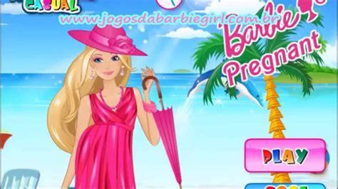 baixar gratis jogo barbie maquiar