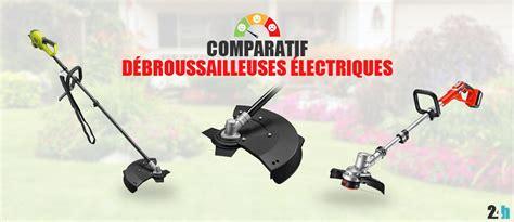 Debroussailleuse Thermique Comparatif Debroussailleuse Thermique Comparatif