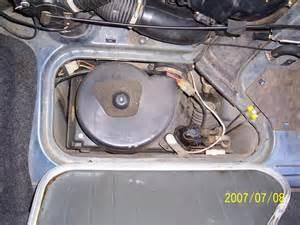 service manual automotive air conditioning repair 1995 porsche 968 parental controls 1995 1985 911 targa air conditioning pelican parts forums